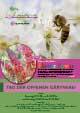 Pflanzen-Angebote der Gärtnerei Landgraf Eckental