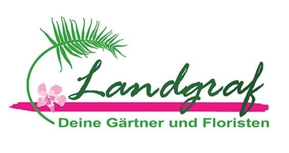 Gärtnerei Landgraf